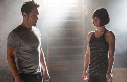 Peyton Reed Teases Ant Man and the Wasp