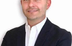 Barry Poznick
