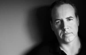 Bret Easton Ellis is directing a Fullscreen original series