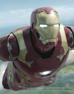 CACW_IronMan