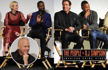 the people v oj simpson