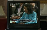 Confirmation Anita Hill