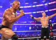Dwayne Johnson The Rock Wrestlemania 32.jpg