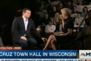 Fox News Town Hall