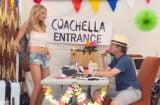 Funny Or Die Mocks Coachella