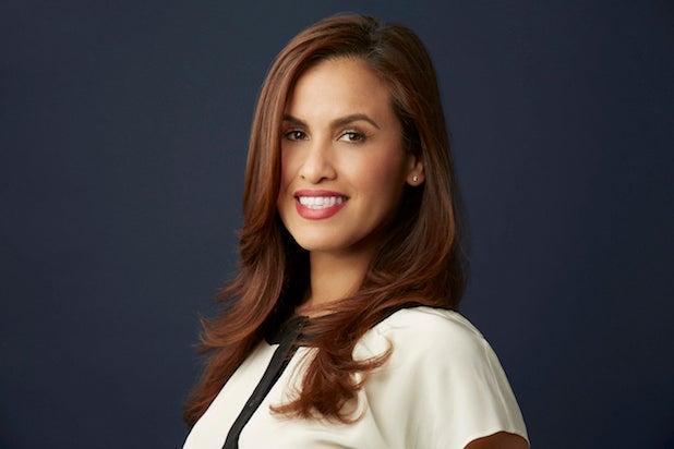 Hulu hires Gaude Paez from Fox to run communications