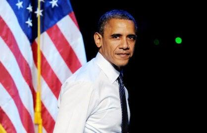 LA Braces for Obamageddon as POTUS Hits Up Hollywood's ATM