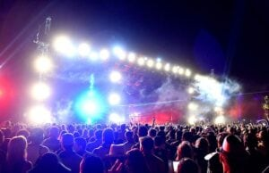 coachella music fest bans narcisists