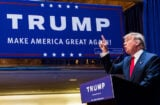 Trump Today: Unveiling His Own Nickname, Taking a Shot at John Kasich (Video)