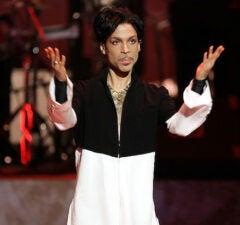 36th NAACP Image Awards