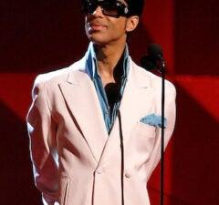 49th Annual Grammy Awards
