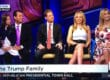 Why Ivanka and Eric Trump Explain How They Missed Voting Registration Deadline in New York