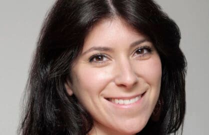 Jenny Tartikoff