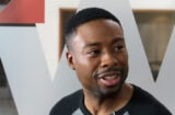 Justin Hires Rush Hour Wrapid Fire