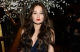 Kelli Berglund arrested at Coachella