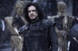 game of thrones jon snow kit harrington