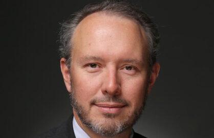 Michael Joe