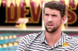 Michael Phelps Today Show