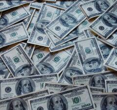 Money_Cash tribune