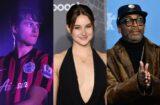 Vampire Weekend, Spike Lee, Shailene Woodley to Join Bernie Sanders in New York Rally