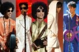 prince fashion