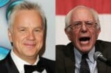 Tim Robbins Blames Bernie Sanders Losses on 'Voter Fraud,' Gets Mocked By Twitter