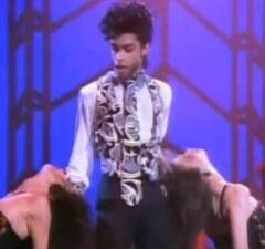 Prince Cream