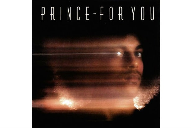 prince for you frontal