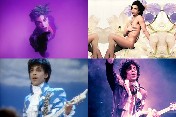 Prince albums pussy control, hot tatood girls naked