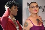 Prince, Sinead O'Connor Fight