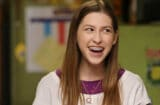 Sue Heck, The Middle