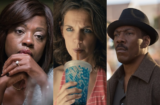 Tribeca Film Festival movies