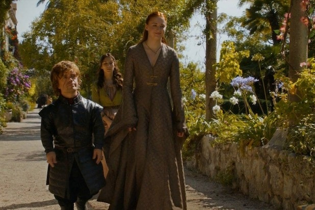'Game of Thrones' 101: Tyrion Lannister's Biggest Moments