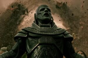X Men Apocalypse Final Trailer 5 Things We Learned Featured Image