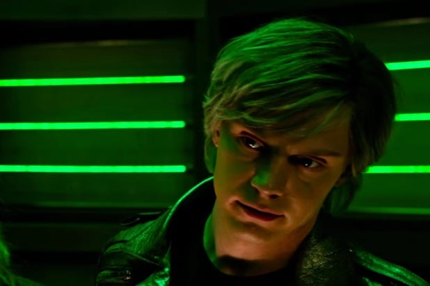 """X-Men: Apocalypse"": 5 Things We Learned From Final Trailer"