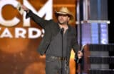 jason aldean academy of country music awards