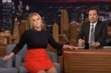 amy schumer plus size