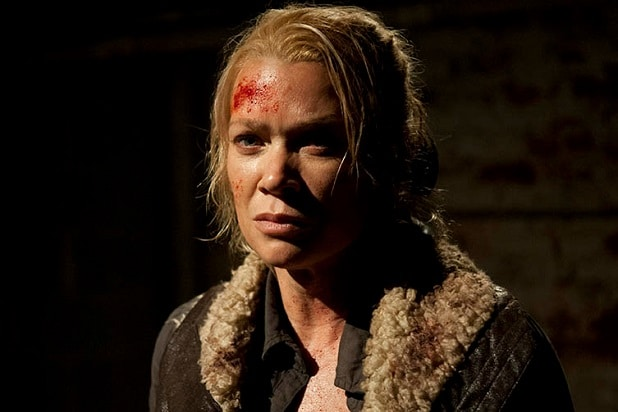 andrea the walking dead