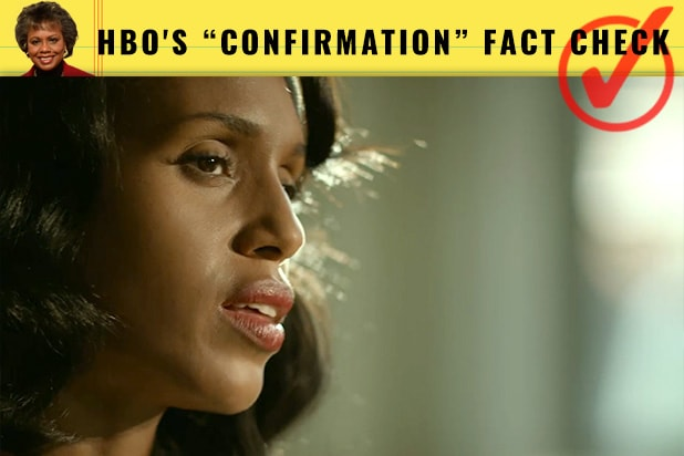 HBO's 'Confirmation: What is 'Erotomania?' And Does it Really Exist?
