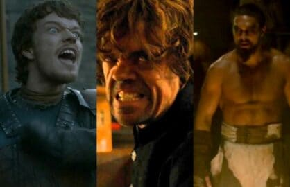Game of Thrones' Season Premiere Reveals Jon Snow's Fate