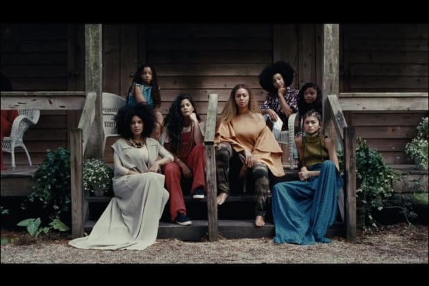 beyonce lemonade costumes (29)