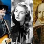 died on their birthday death merle haggard ingrid bergman william shakespeare