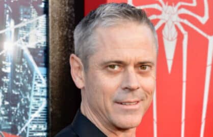 c thomas howell animal kingdom