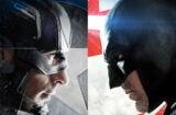 captain america: civil war batman v superman