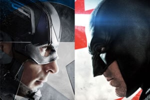 captain america: civil war batman v superman