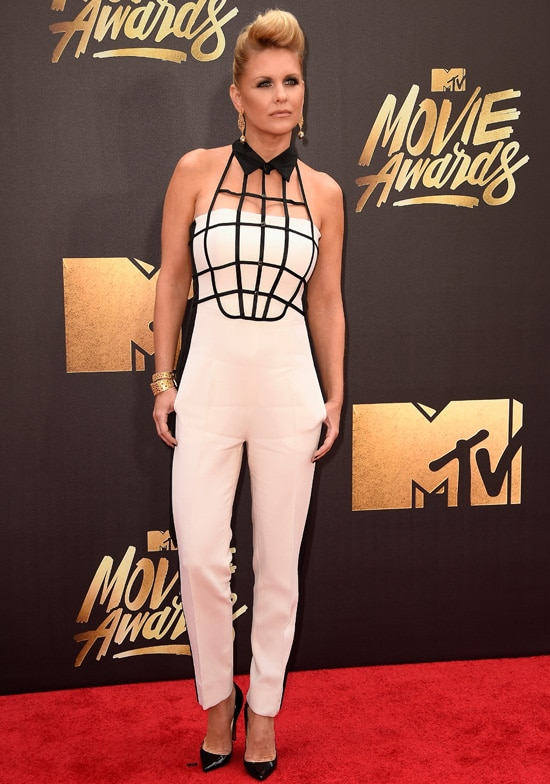 carrie keagan mtv movie awards