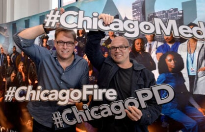 chicago fire michael brandt derek haas