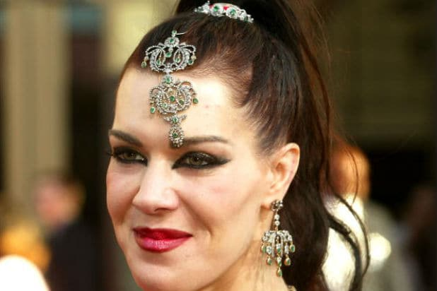 Wrestling Legends Jim Ross, Mick Foley Pay Tribute To Chyna-5337