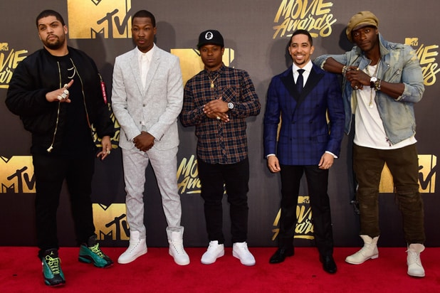 compton mtv movie awards