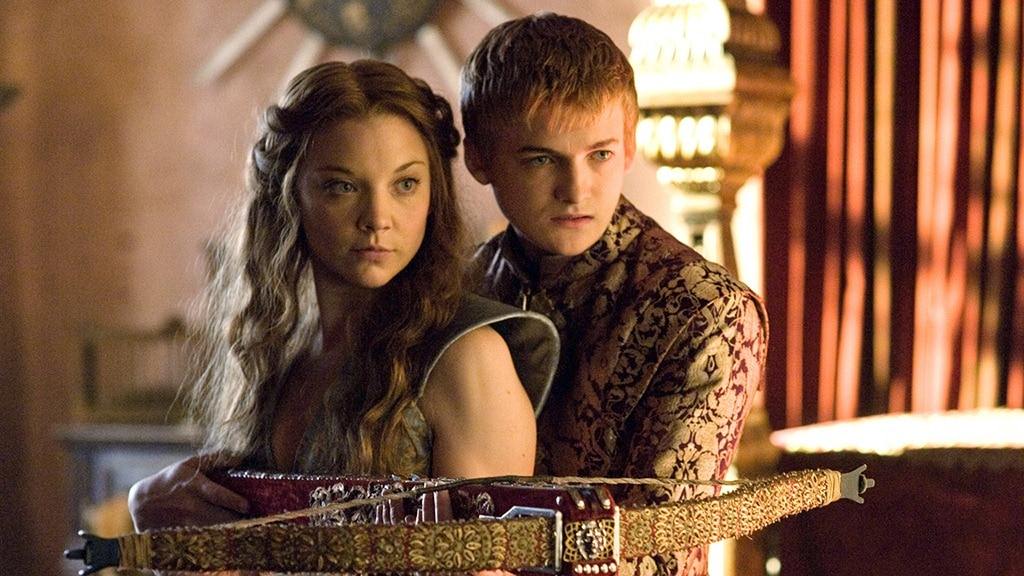 dark-wings-joffrey-margaery
